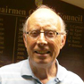 Photo of councillor PEARSON Richard