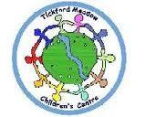 Tickford_Meadow_Logo